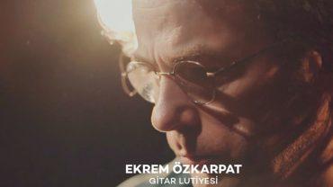 28-akbank-caz-festivali-ekrem-oz