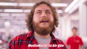mediamarkt-dene-kesfet-keyfine