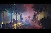 28.Akbank Caz Festivali – Teaser