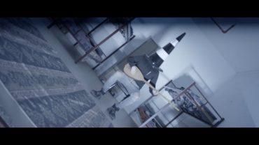 Emrah Karaduman – Believe In Me