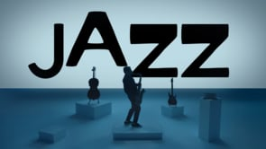 """Fizy """"That Musical Font"""" – Case Video"""
