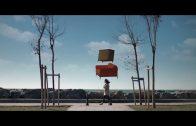 İder Mobilya – Kafaya Takılan Mobilyalar
