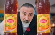 Lipton Ice Tea Sofra