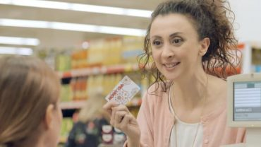Migros – Money Club