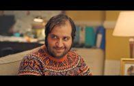 Aygaz Otogaz Kısa Yoldan Para Kazanamama Yolları – 3D Printer