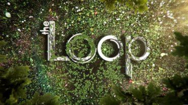 The Loop Trailer